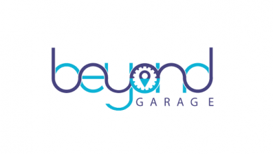 Beyond Garage launches its Application Version