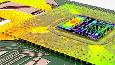 Ansys 2021 R2 accelerates engineering exploration, collaboration and automation