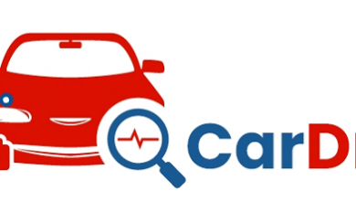 CarDr.Com launches new smartphone app for automotive dealers to save time and money by providing On-board diagnostics and immediate appraisal data