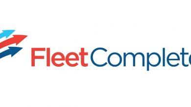 Fleet Complete launches Vision 2.0, Next-generation AI-Powered Dash Cam & Video Telematics Solution