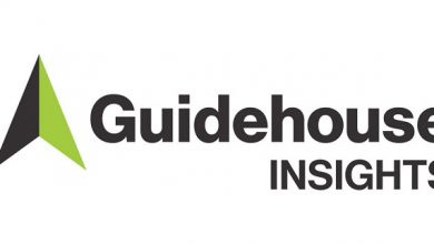 Guidehouse Insights report cites emerging technologies and the post-COVID-19 environment as factors in increasing business opportunities in micromobility