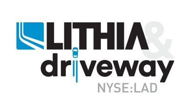 Lithia& Driveway(LAD)continues fast-paced growth with Subaru acquisitions