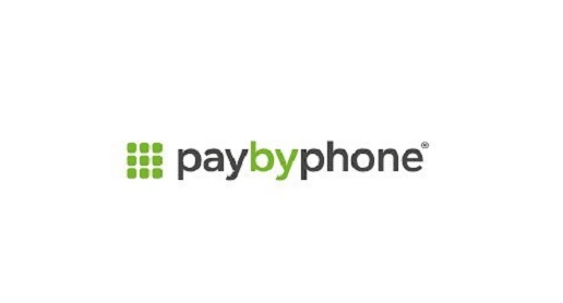PayByPhone brings a contactless parking experience to the City of San Mateo, California