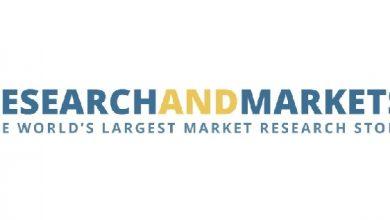 India Fleet Management Market Report 2021-2025: Installed Base will Reach 6.8 Million Units - ResearchAndMarkets.com