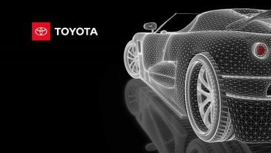 Toyota Tsusho and Cybellum join forces to provide Automated Cyber Risk Assessment