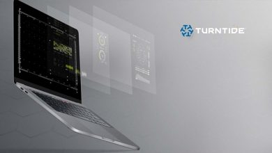 Turntide Technologies acquires electric vehicle component developer AVID Technology