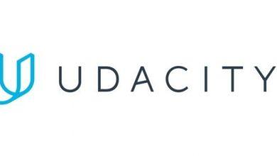 Udacity reinvents autonomous vehicle education again with new iteration of iconic program