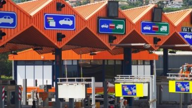 Verra Mobility partners with Eurowag to enable delivery of Interoperable toll payment solutions in Europe