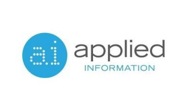 Applied Information granted key patent covering dual-mode connected vehicle communications and control of traffic signals