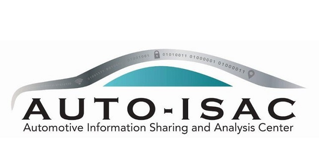Auto-ISAC partners with Cybellum to enhance automotive vulnerability management operations