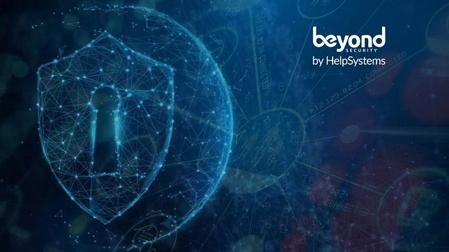 Beyond Security and Cybellum form partnership to address automotive software security challenges