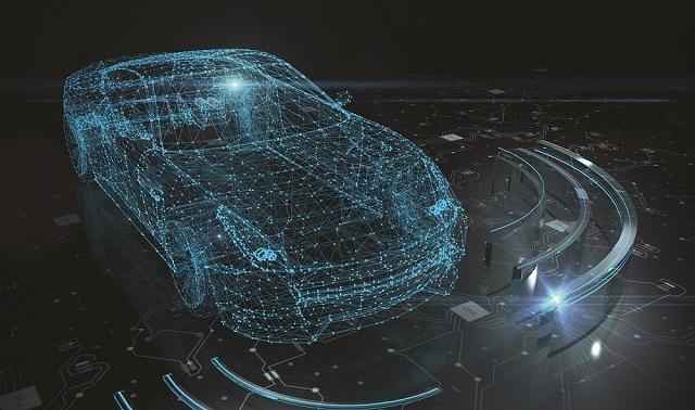 Sensor Fusions: The key to unlock the future of Autonomous Cars
