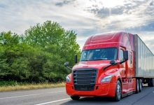 E-Commerce and resumption of supply chains catalyze global commercial vehicles industry