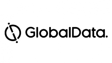 Urban air mobility solutions will revolutionize mobility industry, says GlobalData