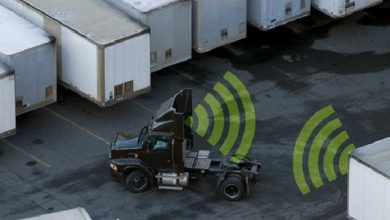 ORBCOMM announces breakthrough in total tractor to trailer connected intelligence