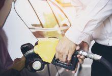 fuel-monitoring