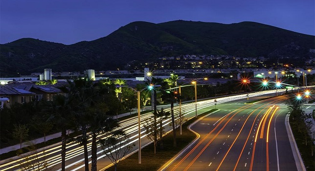 Iteris selected by Lake Forest, CA to improve citywide safety and mobility