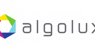 Algolux selected to Mercedes Benz AG-led AI-SEE project for robust perception in low visibility conditions