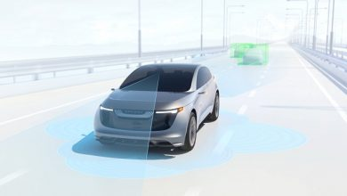 Magna to acquire Veoneer, positioning Magna's ADAS business as a global leader in a fast-growing industry