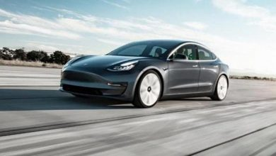 Tesla will now offer monthly subscriptions for self-driving package at $199 per month