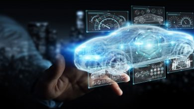 Trends in Automotive Software Verification and Validation