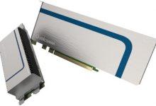 Qualcomm Technologies and Foxconn Industrial Internet announce high-performance AI Edge Box