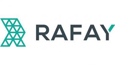 Rafay introduces Kubernetes fleet management automation