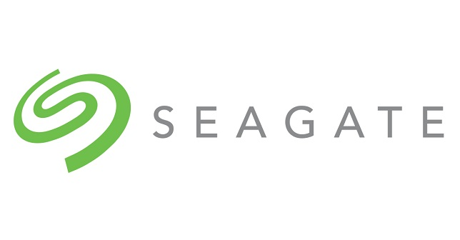 NI unveils product advancements in software-connected systems & announced a collaboration with Seagate at NI Connect