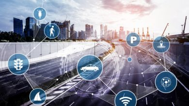 Changing Paradigm of Simulation in Automotive Industry