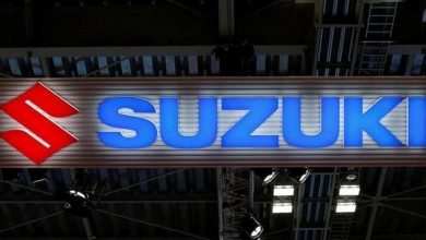India: Suzuki to enter electric vehicle market by 2025