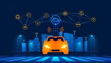Automotive Software Integration & Testing