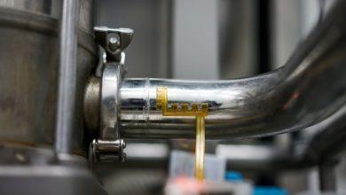 Continental invests in Israeli industrial sensing start-up Feelit