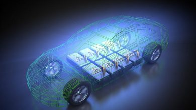 Coventry University researchers discover bacteria can recover precious metals from electric vehicle batteries