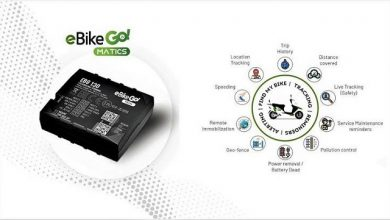 India: eBikeGo launches AI-based telematics solution for fleet management