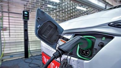 India: No more registration charges for electric vehicles