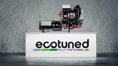 Micro Bird acquires controlling interest in Ecotuned, electric vehicle drivetrain integrator