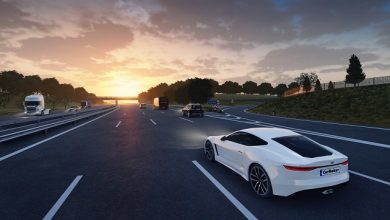 Ansys and IPG Automotive accelerate autonomous vehicle path-to-market for automobile manufacturers