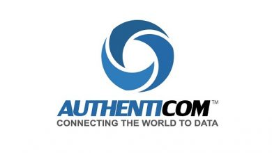 Authenticom launches ContactVia helping car dealers enhance consumer relationships