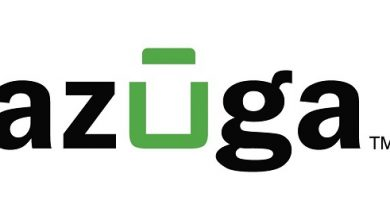 Bridgestone Americas to acquire fleet management software provider Azuga to accelerate mobility solutions business