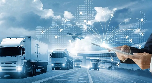 Understanding Telematics for the Transport and Logistics Industry
