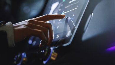 """Lynk & Co revolutionize the automotive industry with """"always on and connected"""" car"""