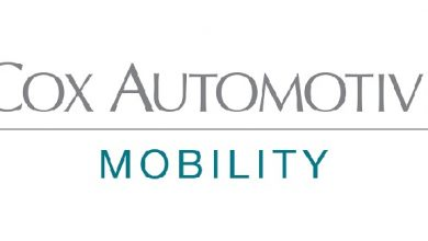 Cox Automotive Mobility and Arizona's Institute of Automated Mobility work to advance automated vehicle development and safety