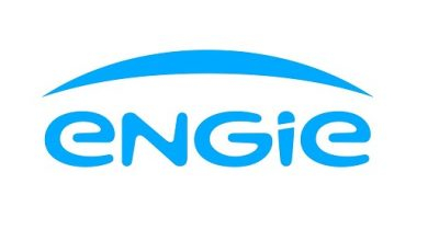 ENGIE North America builds upon electric mobility solution with new transit and K-12 fleet customers