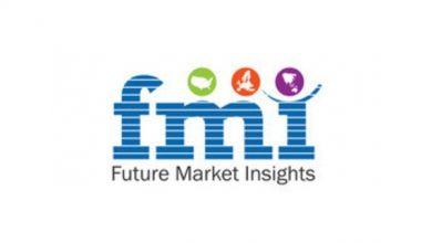 Advanced Driver Assistance Systems (ADAS) sales to increase 3.2X by 2031 against current valuation amid demand for improved vehicle safety: Future Market Insights Study
