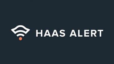 HAAS Alert raises $5 Million to take cellular V2X network nationwide