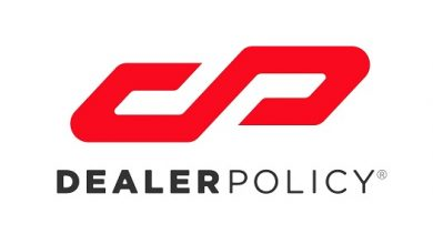 DealerPolicycollaborates with JM&A Group andDarwinto deliver next-generation finance and insurance solutions