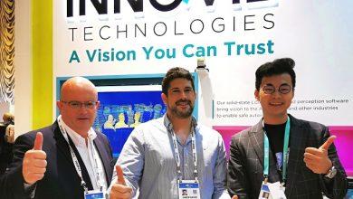 Innoviz Technologies and Whale Dynamic to collaborate on next-generation L4 LiDAR-Driven Autonomous Driving platform