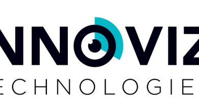 Innoviz Technologies partners with leading electronics distributor EDOM Technology to accelerate business development in Greater China