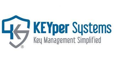 KEYper Systems and TrueSpot announce integration partnership to extend geo-intelligence