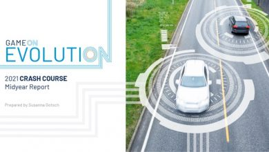 CCC releases research on driver sentiment on ADAS features included in newer vehicles